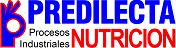 Nutrición con Ciencia